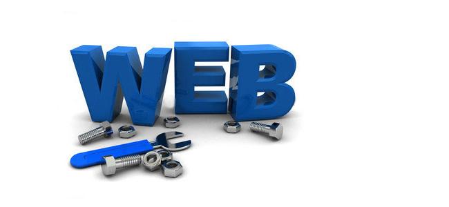 realizzazione siti web agrigento