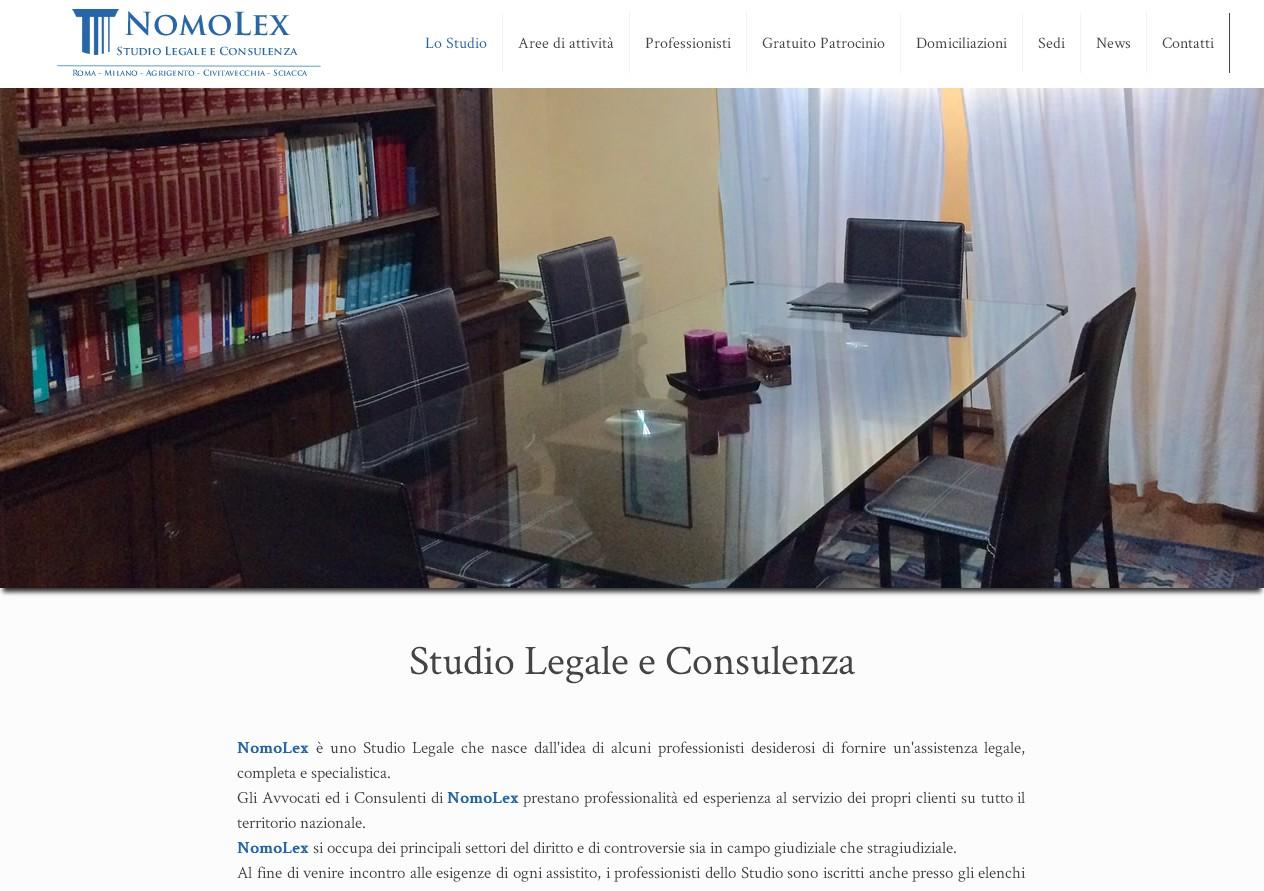 nomolex-studio-legale