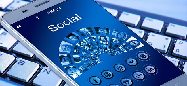 Comunicazione e Social Media Marketing