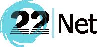 22net logo